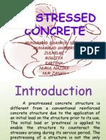 prestressedconcretebaru-121006073600-phpapp01