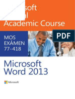 MOAC_LAS_77-418_Word2013_TextBook_40112A.pdf