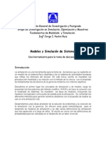 SIM-1 Aprender-a-Modelar v.paper 2013 p16.pdf