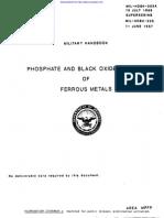 MIL-HDBK-205A.pdf