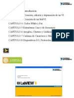 CURSO-LABVIEW-1