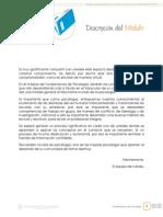 Descripcion del modulo y Glosario.pdf