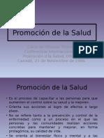 Promocion de la Salud.pptx