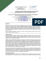 IJEMS-11-1419c.pdf