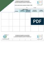 Plan de Acción Servicio comunitario.docx