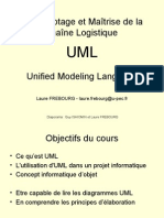 UML_1