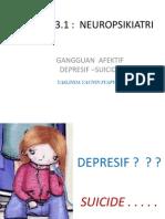 Kp 3-1-30 Depresi Suicide