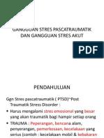 Kp 3-1-31 Gangguan Stres Pascatraumatik Dan Gangguan Stres Akut (1)