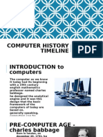 computer history timeline pptx  1