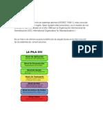 modelo osi y tcp-ip