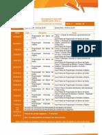 CRONO_A2_2014_2_TADS4_Segunda_Quarta.pdf