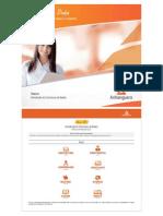 SEMI_TADS4_Estrutura_de_Dados_01.pdf