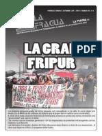 La Fragua Setiembre (1).pdf