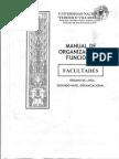 UNFV_MOF_FACULTAD.pdf