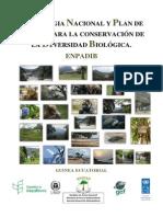 gq-nbsap-v2-es.pdf