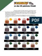 Citadel.pdf
