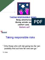 Thinking Maps - Future Trainers - Malaysia