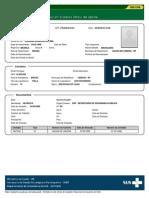 impressao_cadastro_700208964682524 (1).pdf