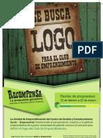 Logo club Emprendimiento