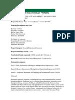 KAcrop.pdf