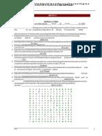 Anexos Tics 2015 Lecturas y Actividades de Aprendizaje Primer Parcial 1 (1)