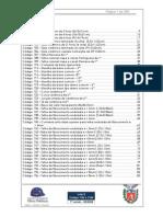 Insumos2.pdf