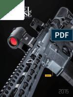 Dd 2015 Catalog