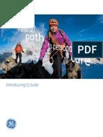 GEHC Brochure Q Suite DOC1036682