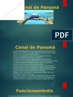 Canal de panama presentacion.pptx