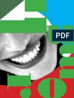 13851-16827-1-PB.pdf