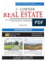 October TriCorner 2015.pdf