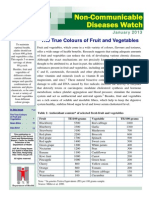 FyHMicronutrients.pdf