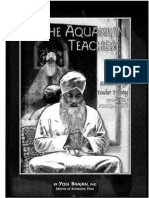 The Aquarian Teacher_Yogui Bajan.pdf