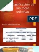 Clasificación-de-las-rocas-químicas.pptx