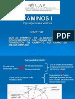 cURVAS DE TRANSICION.ppt