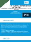 Hipoacusia Súbita PAPER 1 (2)
