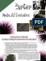Media Presentation 2