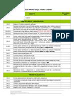 yModelo de Contrato (1)