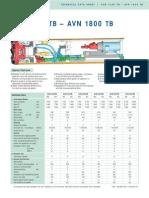 hk00d 06-db-avn dd 1200-1800tb.pdf