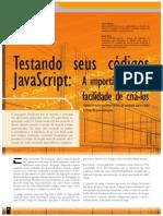 44 Javascript