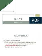 01-algoritmos