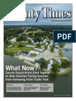 2015-09-24 Calvert County Times