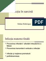 Infec_rom in Sarcină (1)