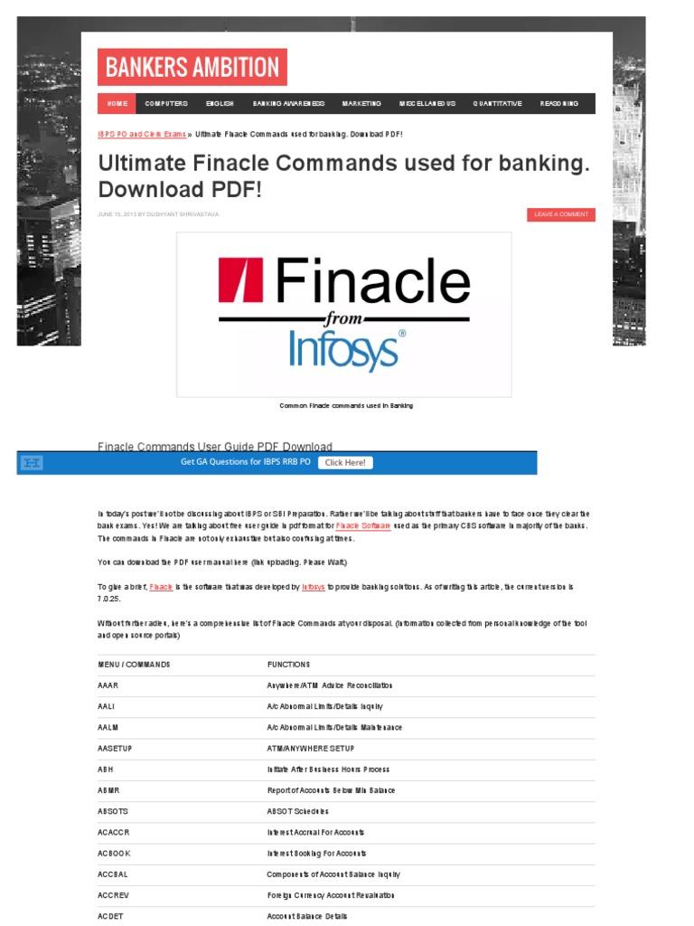 r Banking   Debits And Credits   Transaction Account