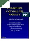 Plasma Processing.pdf