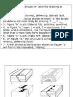 Tugas 4-Kuis Geologi Struktur