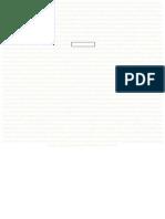 TP1 - TECNO 3 -Modif.docx