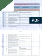 elenco-prestazioni-inappropriatezza-prescrittiva compressed