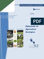 Diploma Agricultura Ecologica en pdf