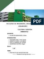 Empresa Agroindustrial Pomalca